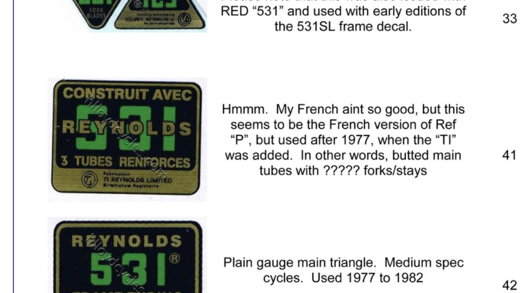 Identification vélo (rochet?) Ee89cb10