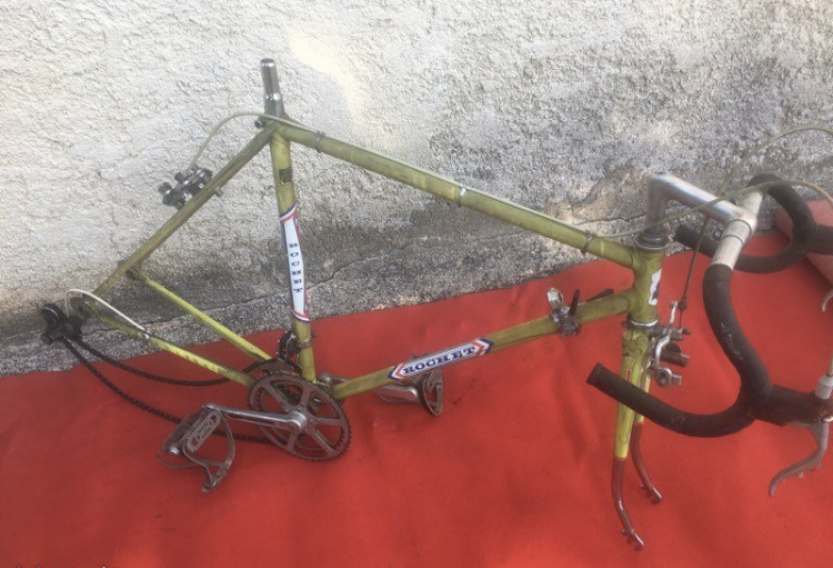 Identification vélo (rochet?) F2c54810