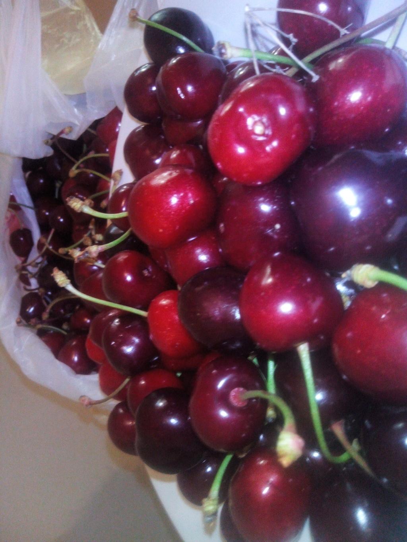 Hoćemo li trešnje kupovati na kilogram ili na komad? - Page 4 16224710