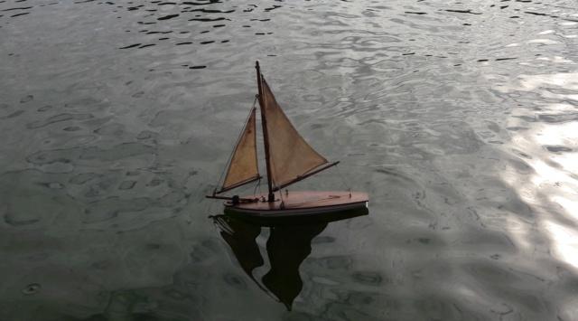 Connaissez-vous ce bateau 20180722