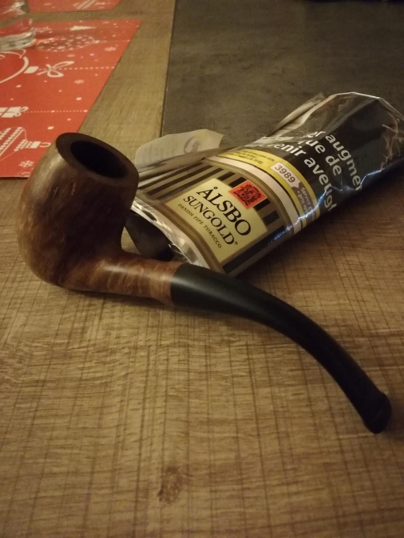 Pipes et tabacs du 21 décembre 18 Img_2010