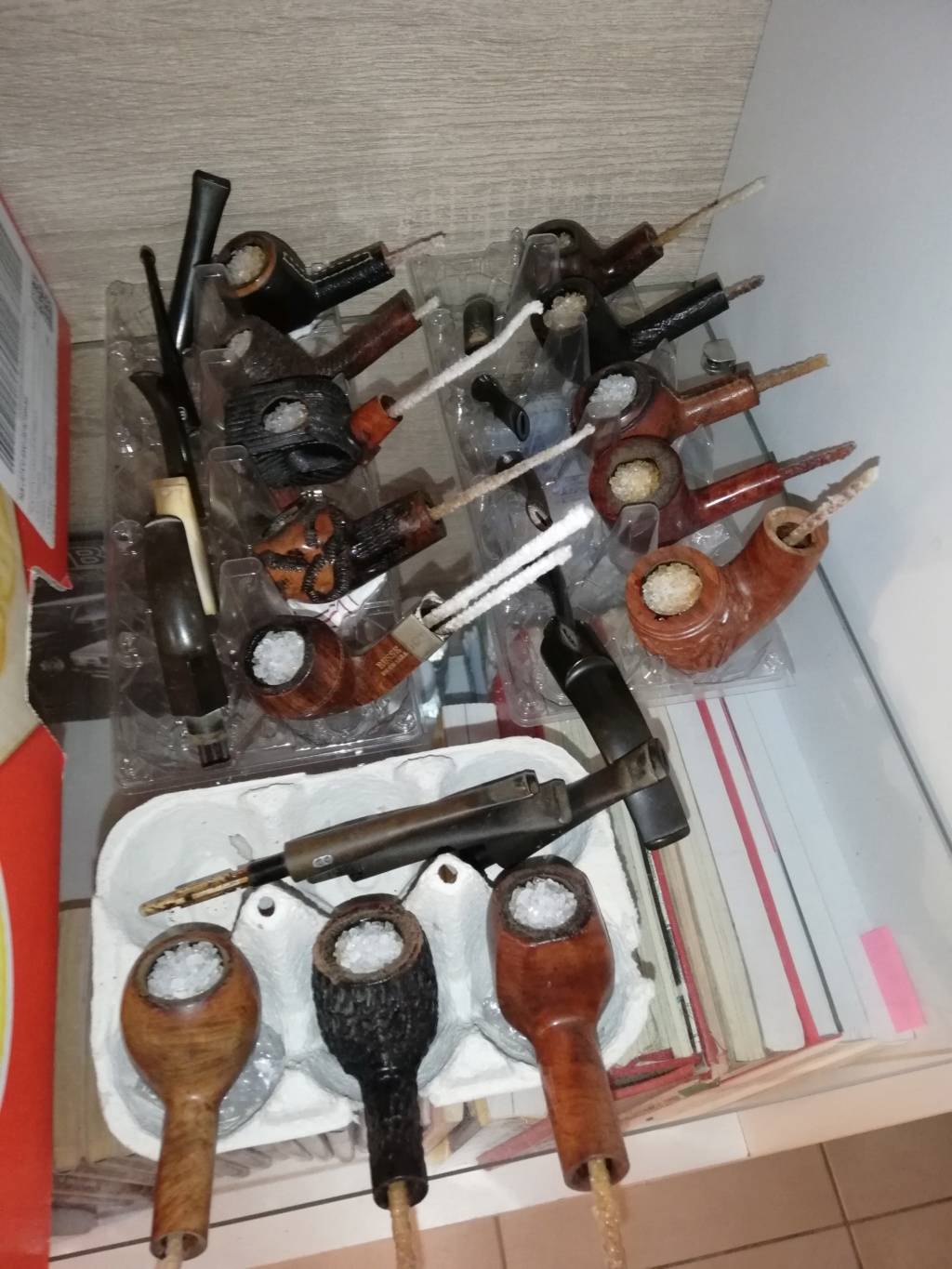 Les estates de Sylkis Pipes10