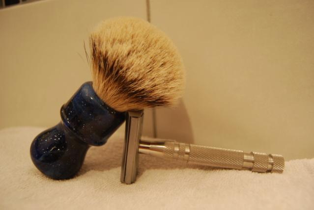"Chaîne Youtube ""Fanch shaving"" - Page 2 Dsc_0217"