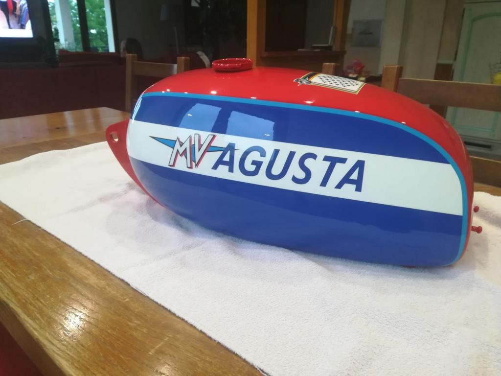 Restauration 350 MV AGUSTA Img_2012