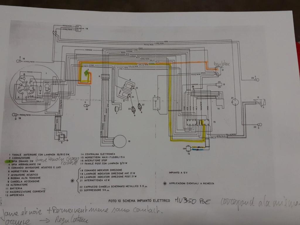 PROBLEME ELECTRIQUE Schzom11