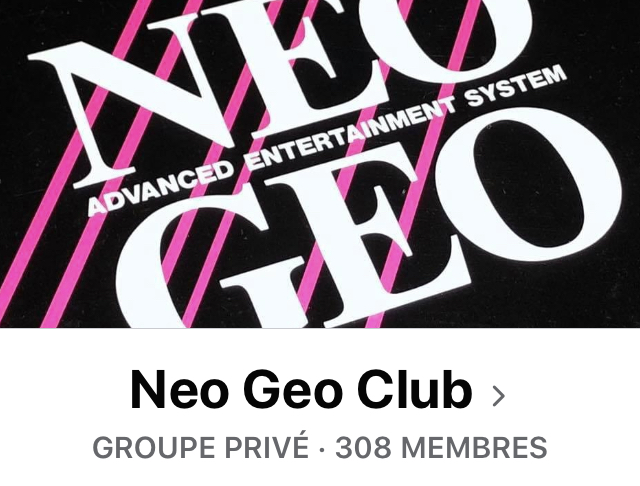 Centralisation des Moves Listes des Vs Fighting Neo Geo - Page 2 773a4410