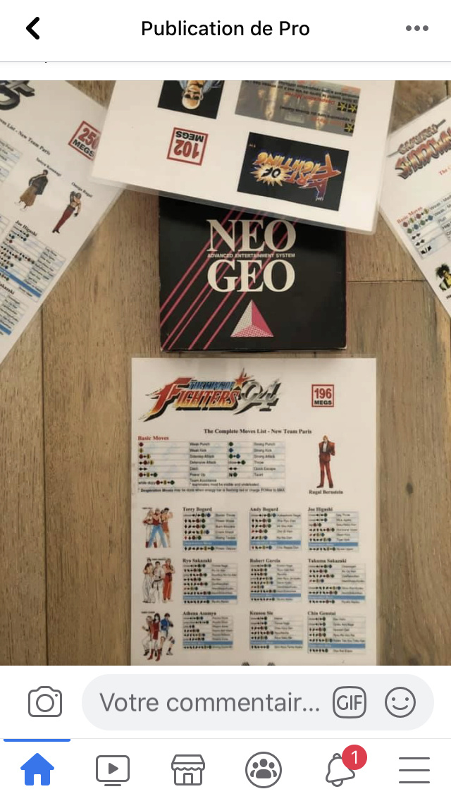 Centralisation des Moves Listes des Vs Fighting Neo Geo - Page 2 B6a20610