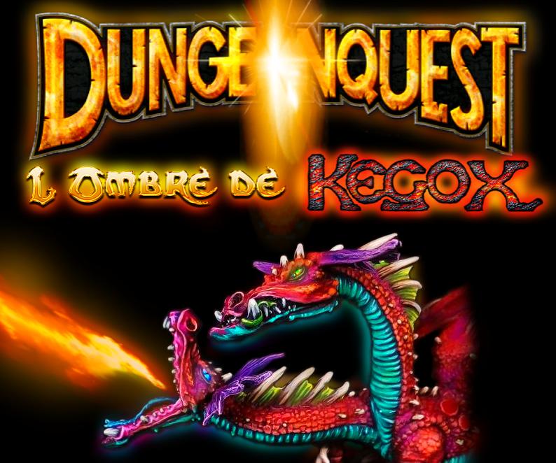 Dungeonquest, le Destin de Mordax Titre_10