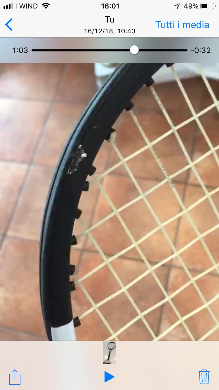 Wilson Pro Staff CV (Countervail) - Pagina 8 Img-2012