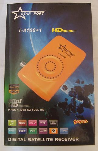 فلاشة رسيفر STARPORT T-8100+1 HD mini البرتقالى بالصور على منتدى ميدوسات2015 23151210