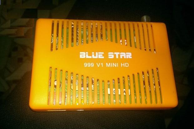 سوفت تحويل جديد لرسيفر BLUE STAR 999 V1 MINI HD الى بريفكس 8000h ولـ معظم إجهزة المعالـج (gx6605s) التى تحـمل خيار ( USER ) Blue_s10