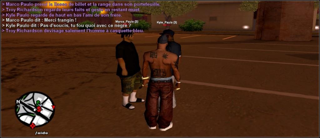 Présentation du Gang [Black Nigerian] Sczone15
