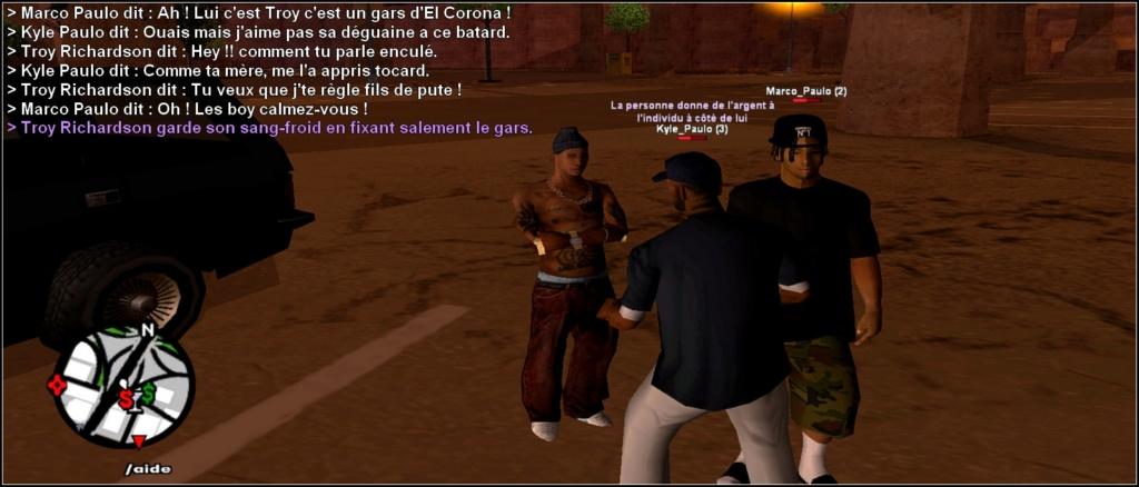 Présentation du Gang [Black Nigerian] Sczone16