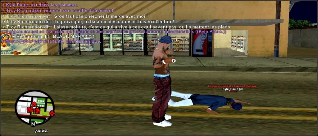 Présentation du Gang [Black Nigerian] Sczone17