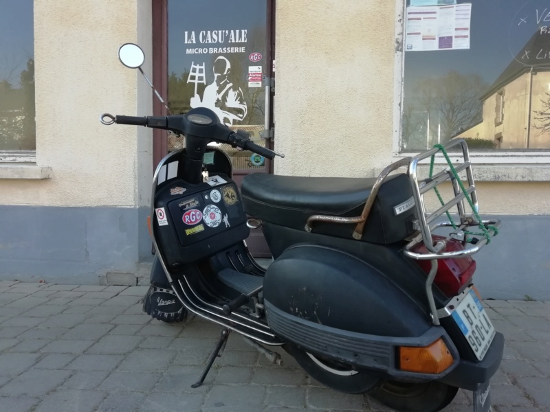 Mes 2 et 3 roues Img_2096