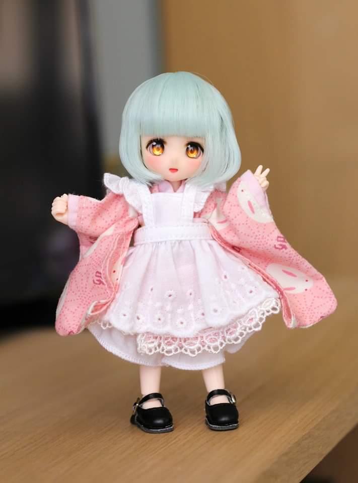 Nina's Doll Fb_img41