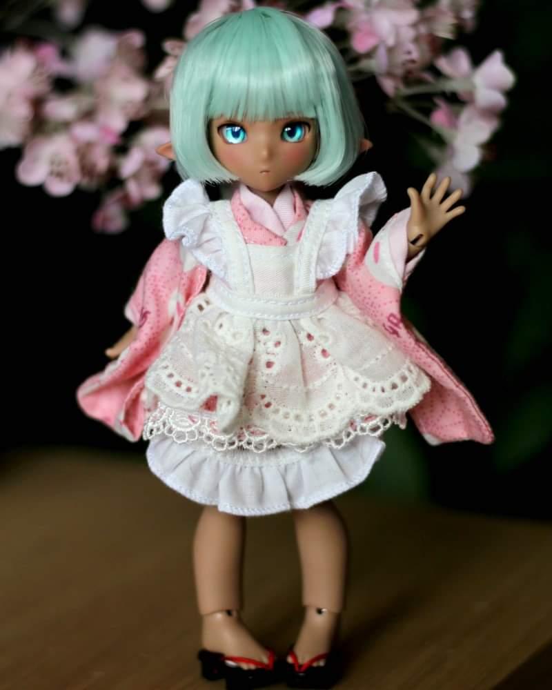 Nina's Doll Fb_img43