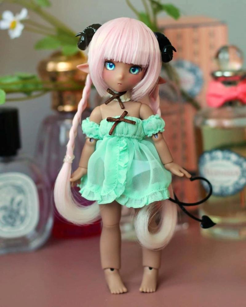 Nina's Doll Fb_img44