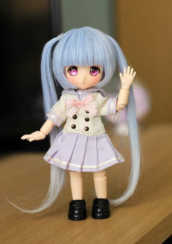 Nina's Doll Fb_img45
