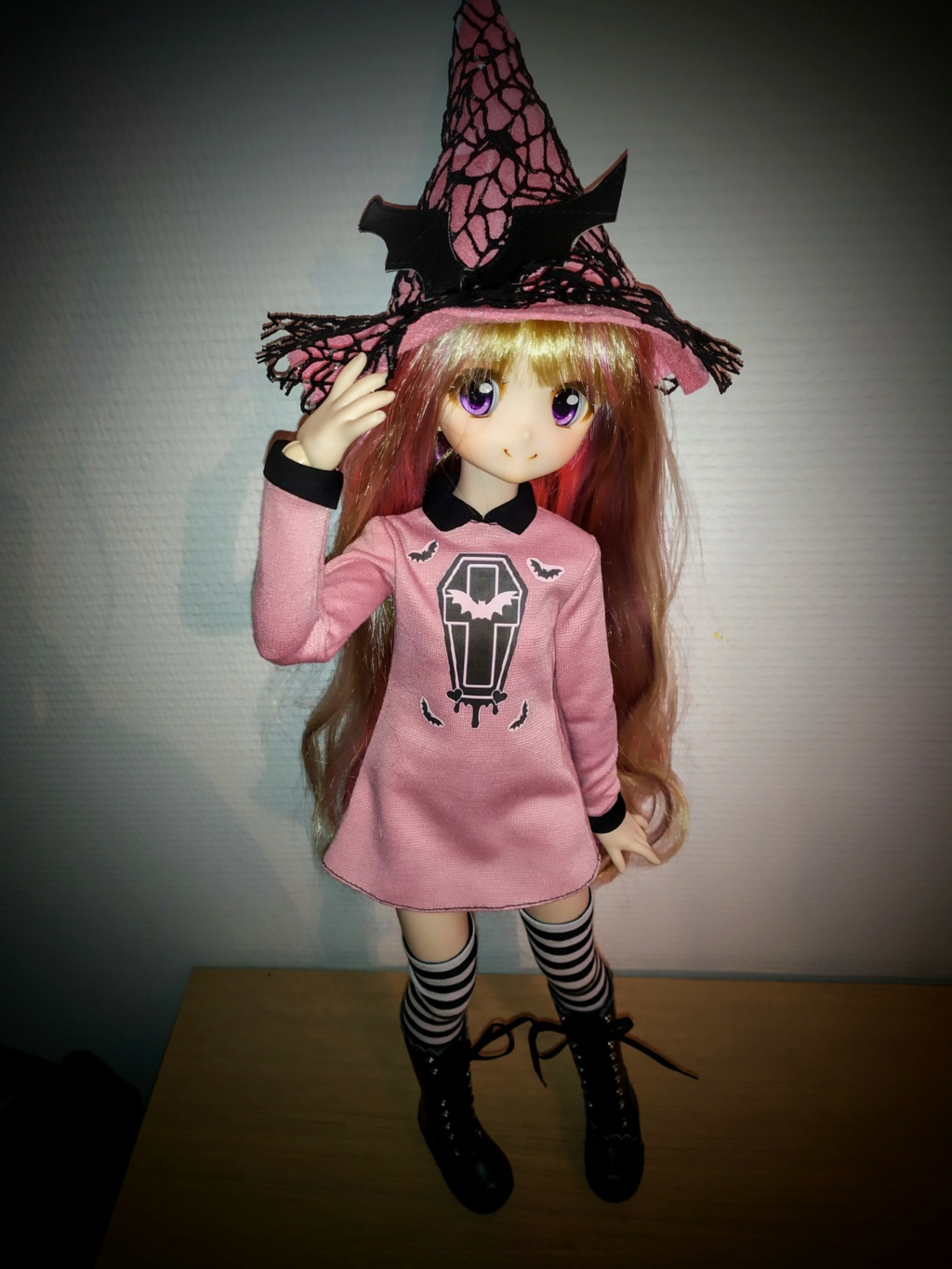 [Dollfie Dream] Outfits MDD sur DDP Img_2277