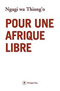 Tag devoirdemémoire sur Des Choses à lire 41cnu310