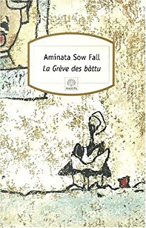 Aminata Sow Fall  5182sp10