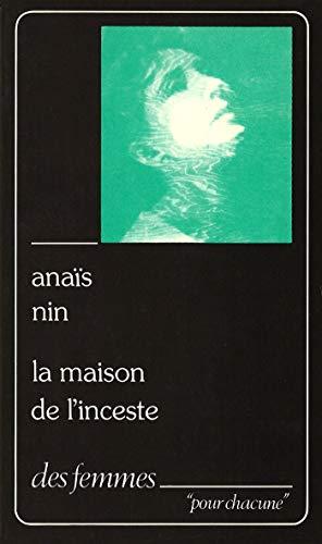 Anaïs Nin 97827210