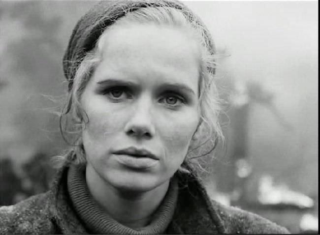 Ingmar Bergman Bergma10