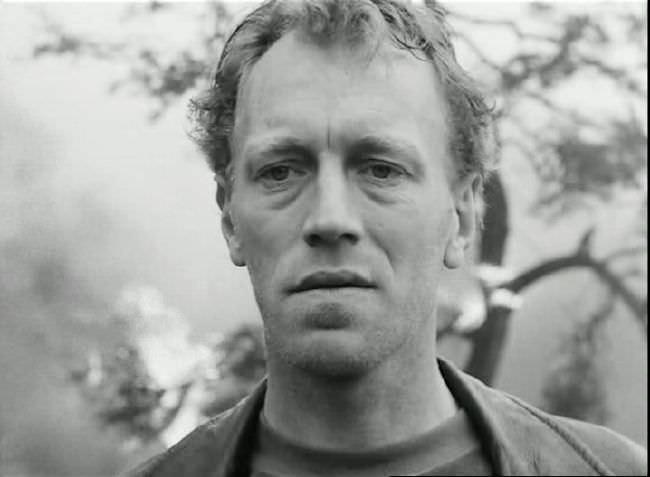 Ingmar Bergman Bergma11