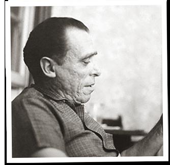 Charles Bukowski - Page 4 Buk110