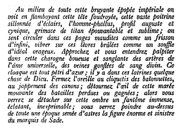 Marquis de Sade Captur17