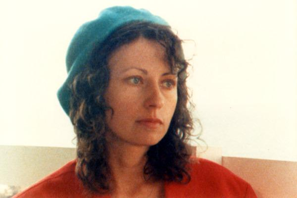 Eric Rohmer Le-ray10