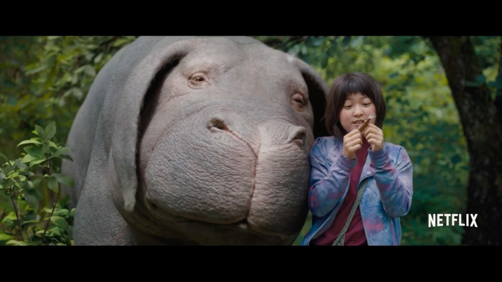 One-Shot DVD, VOD, ... - Page 5 Okja_m10