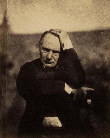 Victor Hugo Victor10