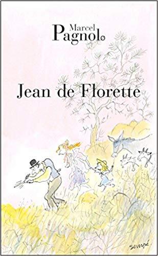 Jean de Florette 513fpr10