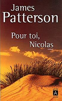 Pour toi Nicolas 51v08g10