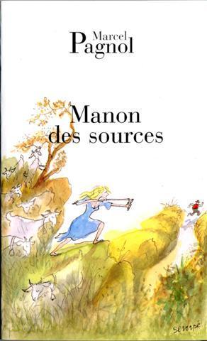 Manon des sources Cvt_le10