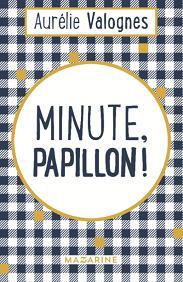 Minute papillon Cvt_mi10