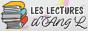 logo_810.png