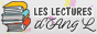 Mon blog de lecture Logo_812