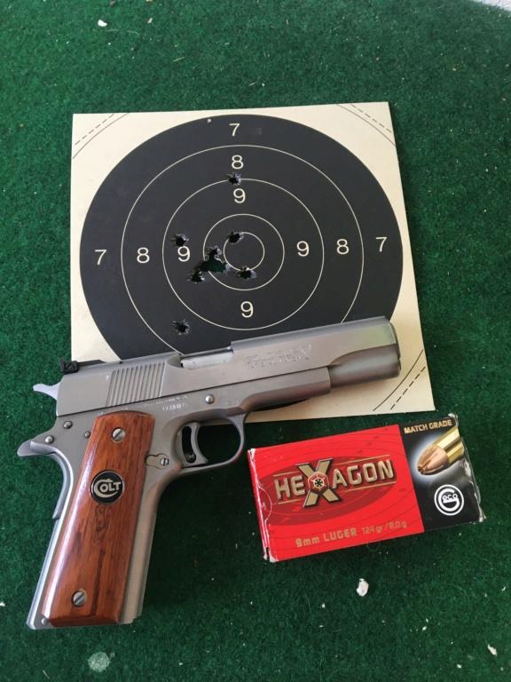 quel [VRAI] chargeur 10 coups pour 1911 9mm? Gcnm9x10