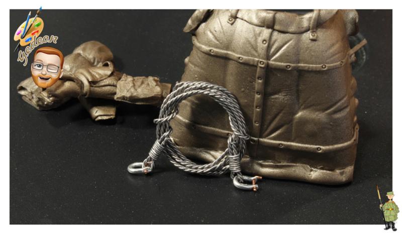 German STEYR TYPE 1500A/01 au 1/35 – TAMIYA - Et les figurines ? Img_0619