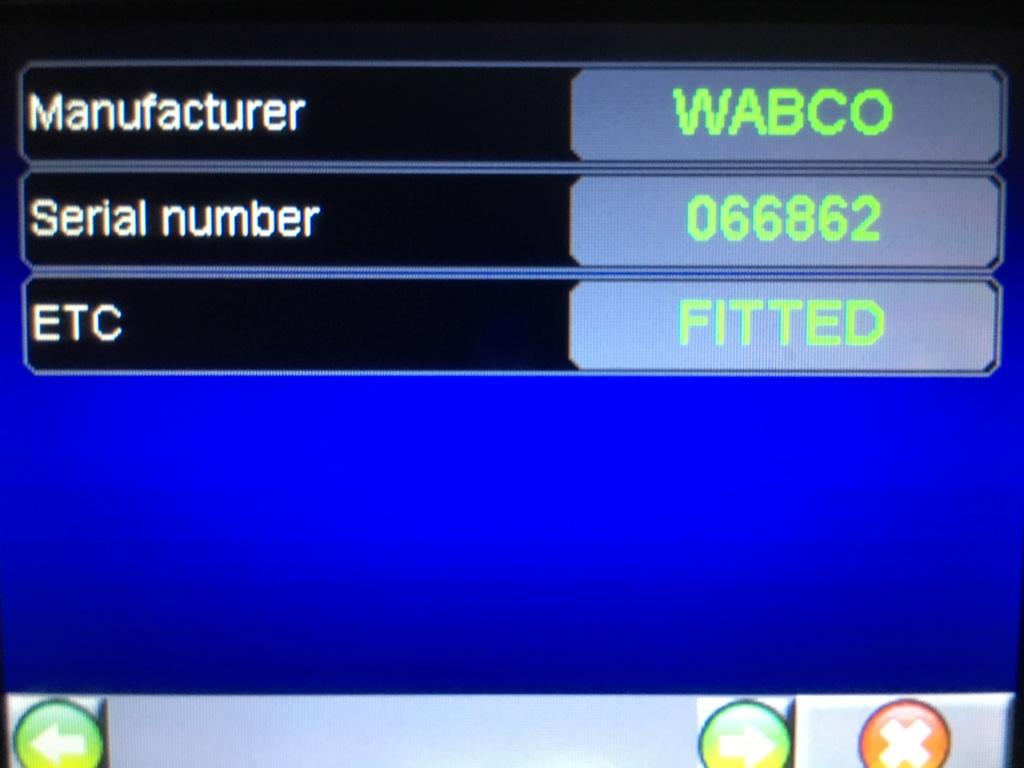Voyant TC reste ensuite allumé Wabco_10