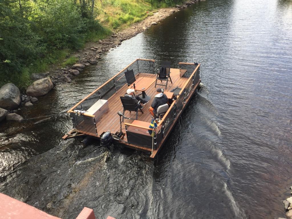 Le voilà- Suède 2019- un mois intense dans la nature Lapone Img_9018