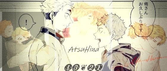 Salut!  Atsuhi10
