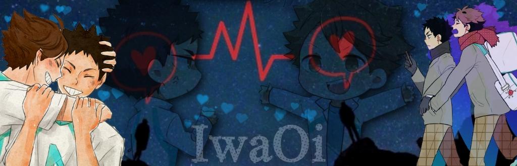 Morpho says hi Iwaoi10