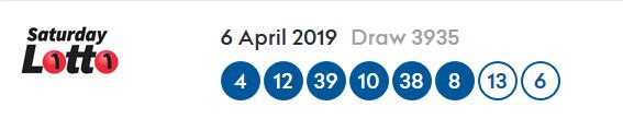 Lottery 2018-2019 (résultats publiés) Lotto_10