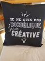 coussin pour ma fille 20190916