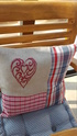 coussin 20200117