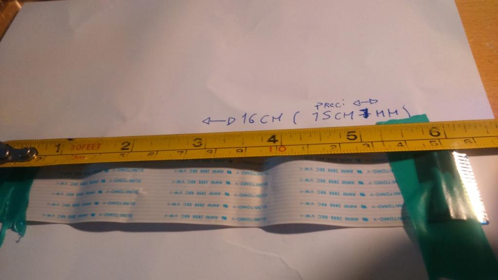 (trouver) Nappe 18 pins pour Neo Geo CD 2 top loading Dsc_0048